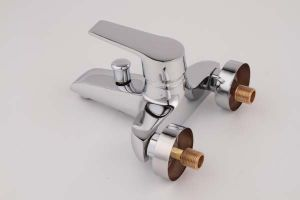 Types of Bath Shower Mixer Taps pictures & photos