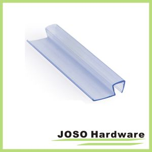 High Quality Clear Shower Door Wipe Sg207 pictures & photos