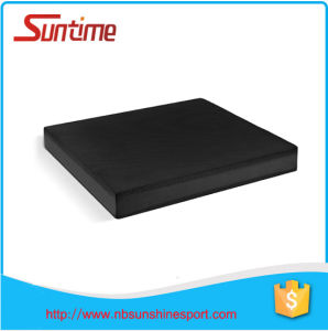Hot Selling Soft Balance Pad, TPE Balance Pad, Balance Training