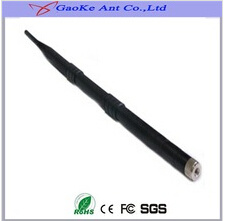 Factory High Gain 4G Antenna pictures & photos