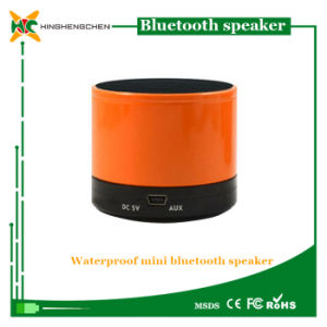 Factory Sales Cheap S10 Wireless Bluetooth Speaker pictures & photos