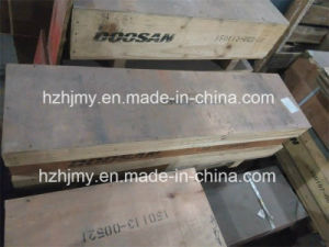 65.03101-6090 Dl06 Korea Doosan Cylinder Head Ass′y pictures & photos