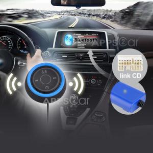 A2dp Function Car Bluetooth (BT02)