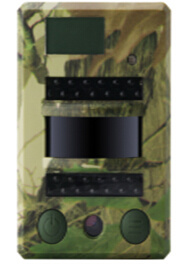 No MMS Scouting Hunting Camera Trail Game Camera (QLM-S690)