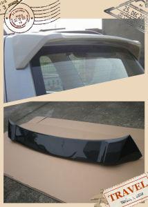 Carbon Fiber Spoiler for Subaru Forester 2012 pictures & photos