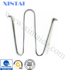 Steel Wire Bending Forming Springs pictures & photos