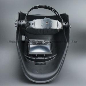 High Qulaity Auto-Darkeing Welding Mask (WM4026) pictures & photos