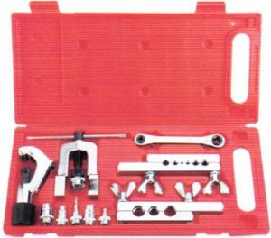 Resour Extrusion Type Flaring Tool Kits CT278 pictures & photos