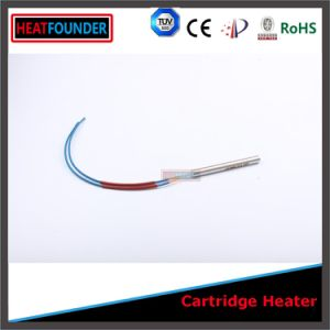 New Design High Quality Cartridge Heater pictures & photos