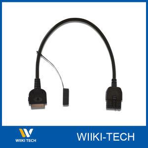Infiniti Nissan Audio Cable for iPod (NI-IP)