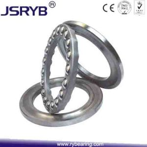Thrust Ball Bearing of Series 51100