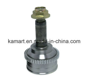 Outer C. V. Joint OEM F03922510b/F03925510b/F06925600b for Mazda