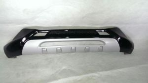 Front Bumper for Mitsubishi Asx, Car Bumper, Car Accessories pictures & photos