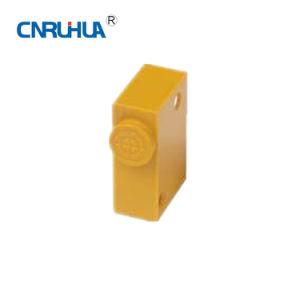 Lmf21 High Quality Proximity Sensor pictures & photos