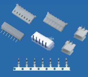 Bar Connector Wafer Connector 2.5mm Molex 5264
