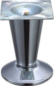 Cheap Metal Sofa Feet Furniture Legs (L0130) pictures & photos