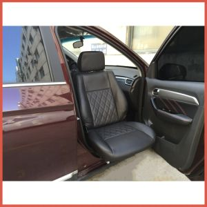 S-out Turning Car Seat Can Load 150kg for Disable and Old People pictures & photos