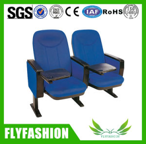 Comfortable Public Furniture Theater Seating Chair for Sale (OC-161) pictures & photos