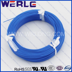 300V Teflon High Temperature Wire Cable pictures & photos