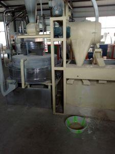 Wheat/Corn/Rice Flour Milling Machine pictures & photos