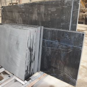 New Design Low Artificial Granite Countertops Prices From China pictures & photos