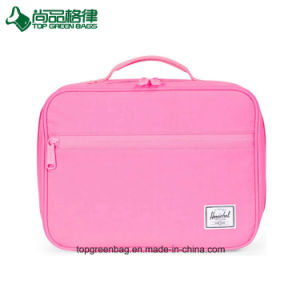 New Fashion Cooler Fitness Lunch Box Cooler Bag Insulation Tote Cooler Bag pictures & photos