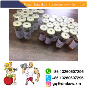 Oral Anabolic Injection Steroids, Dianabol Liquid Dianabol Steroids pictures & photos