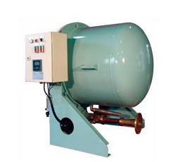 10ppm Water Plate-Type Fresh Water Generator for Sales pictures & photos