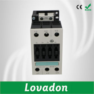 New Simen 3rt Seriestype Magnetic AC Contactor pictures & photos
