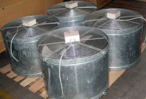 Foshan Industrial Fan Malaysia Factory Exhaust Blower Fan pictures & photos