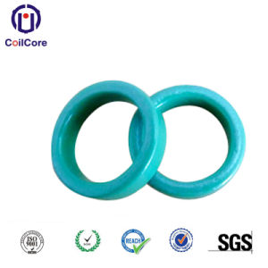 Low Core Loss Precision Current Transformer Ring Cores Nanocrystalline Core pictures & photos