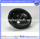 Newly Designed Rubber Gasket for Flanges pictures & photos