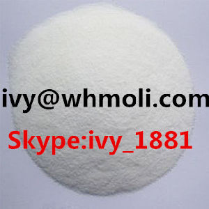 CAS 13425-31-5 White Raw Steroid Powder Drostanolone Enanthate pictures & photos