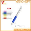Customized Advertising Gift /Promotional Gift/Business Ball Pen with Logo pictures & photos