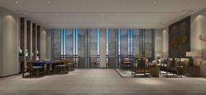 New Design Terrazzo Series Glazed Porcelain Floor Tile pictures & photos