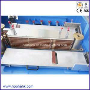 High Quality 16 Heads Wire Drawing Machine pictures & photos
