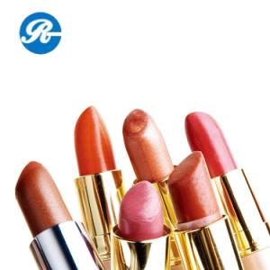 (Methyl Paraben) -Cosmetics Raw Materials Methyl Paraben pictures & photos
