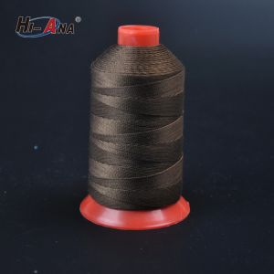 Best Hot Selling Sew Good Thick Nylon Thread pictures & photos