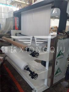 2200mm Single Torque Center Winder pictures & photos