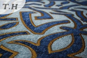 China Manufacture Cheap Wholesale Fabrics and Textile pictures & photos