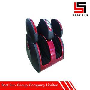 Wholesale Air Compression Leg Massager Machine pictures & photos