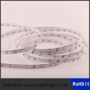 Top Quality SMD 3528 RGB LED Strip Light pictures & photos
