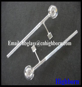 Top Selling Customize Silica Quartz Glass Cell pictures & photos