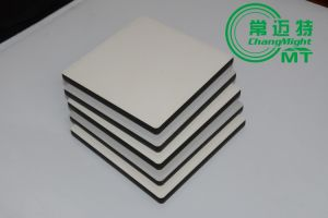 High Pressure Laminate Board /Laminate Board/HPL pictures & photos