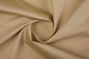 Cotton Spandex Brushed Sateen Pants Fabric pictures & photos