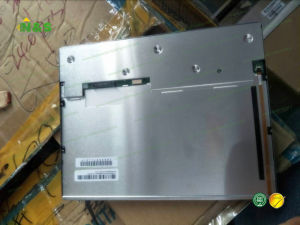 TM104qdsg15  10.4 Inch LCD Screen for Industrial Application pictures & photos