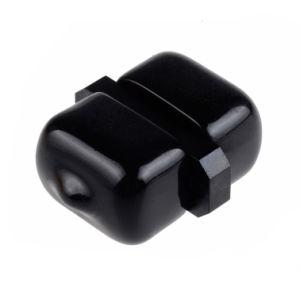 MTP Fiber Optical Adapter (MTP fiber flange) pictures & photos