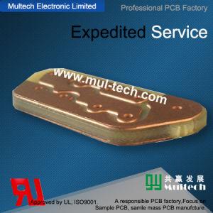 Heavy Copper PCB Board, High Quality PCB Board (F/N 2398)