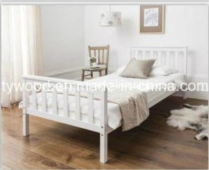 Modern Home Furniture Sapce Saving pictures & photos