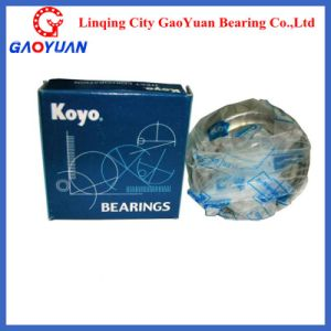 High Speed! Koyo/NSK/SKF//NTN Deep Groove Ball Bearing (6200) pictures & photos